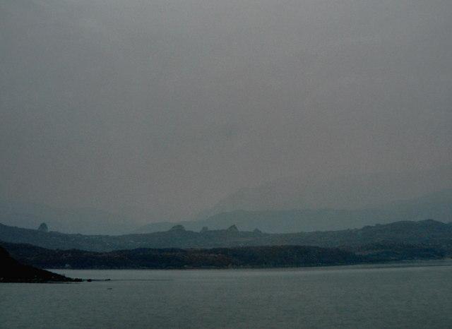 File:Glacial Erratics - geograph.org.uk - 704646.jpg