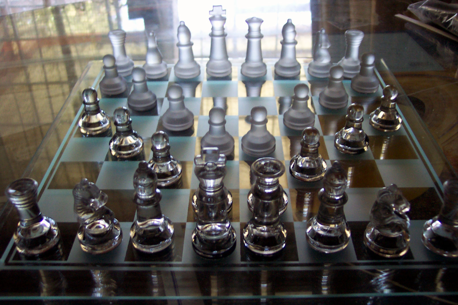 1000 Images About Chess Sets On Pinterest Chess Chess