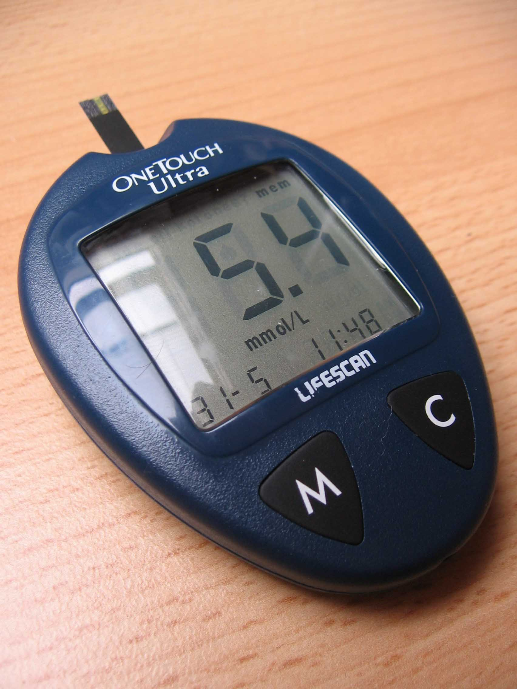 file glukometr ot jpg wikimedia commons rh commons wikimedia org one touch ultra 2 meter manual one touch ultra 2 manual pdf