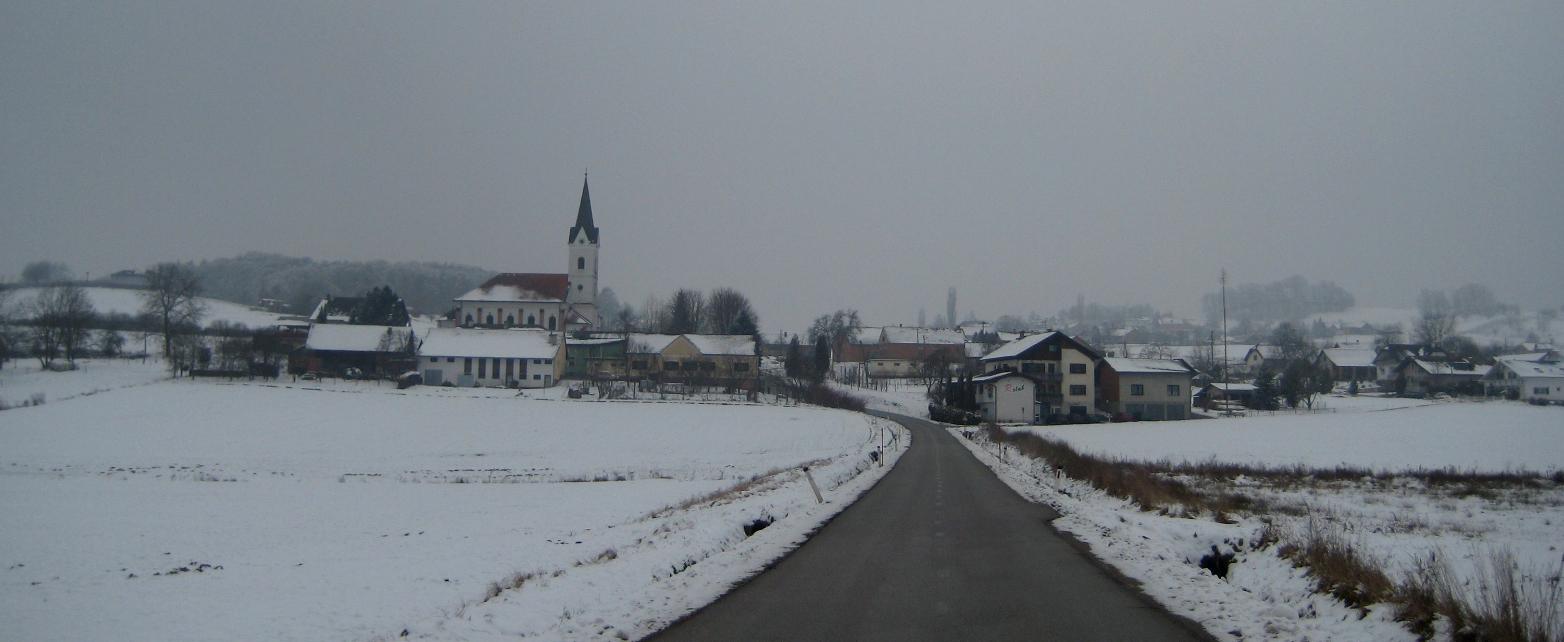 Gornji Slaveči
