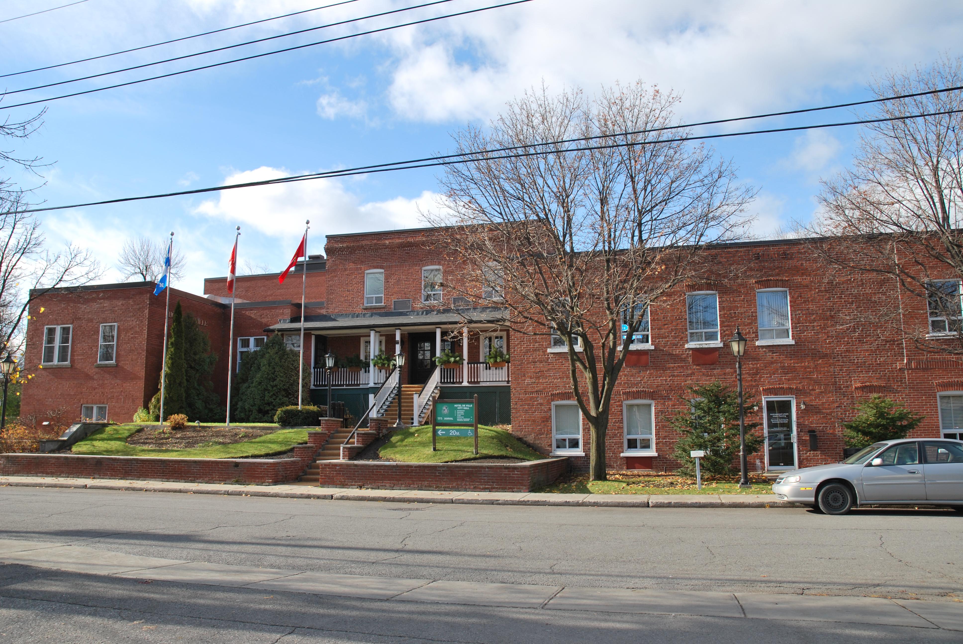 Hotel Quebec Avenue Des Hotels Ste Foy