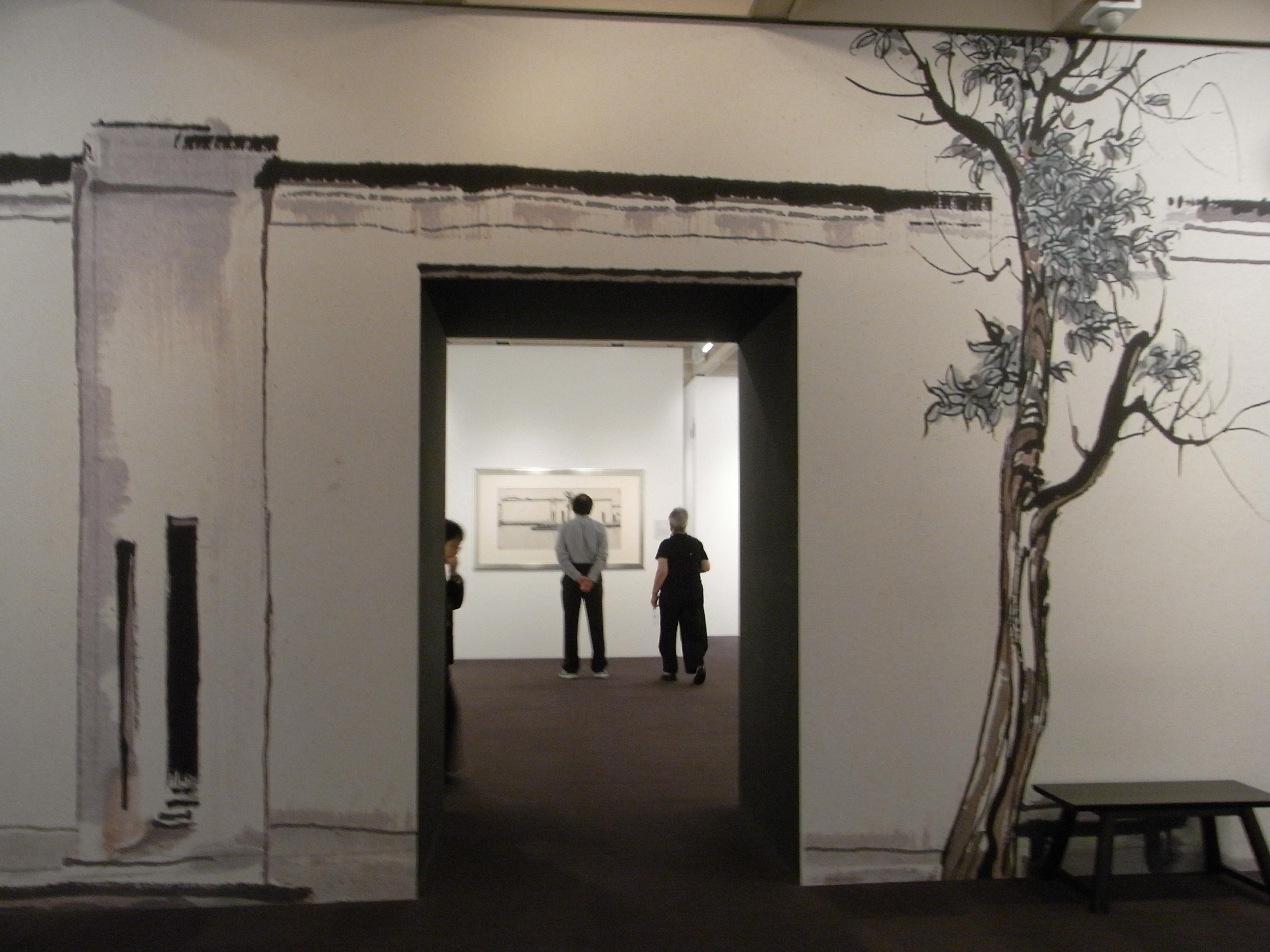 Perfect Museum Wall Art 3264 x 2448 · 1645 kB · jpeg