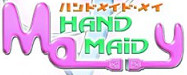 Immagine Hand Maid May logo.jpg.