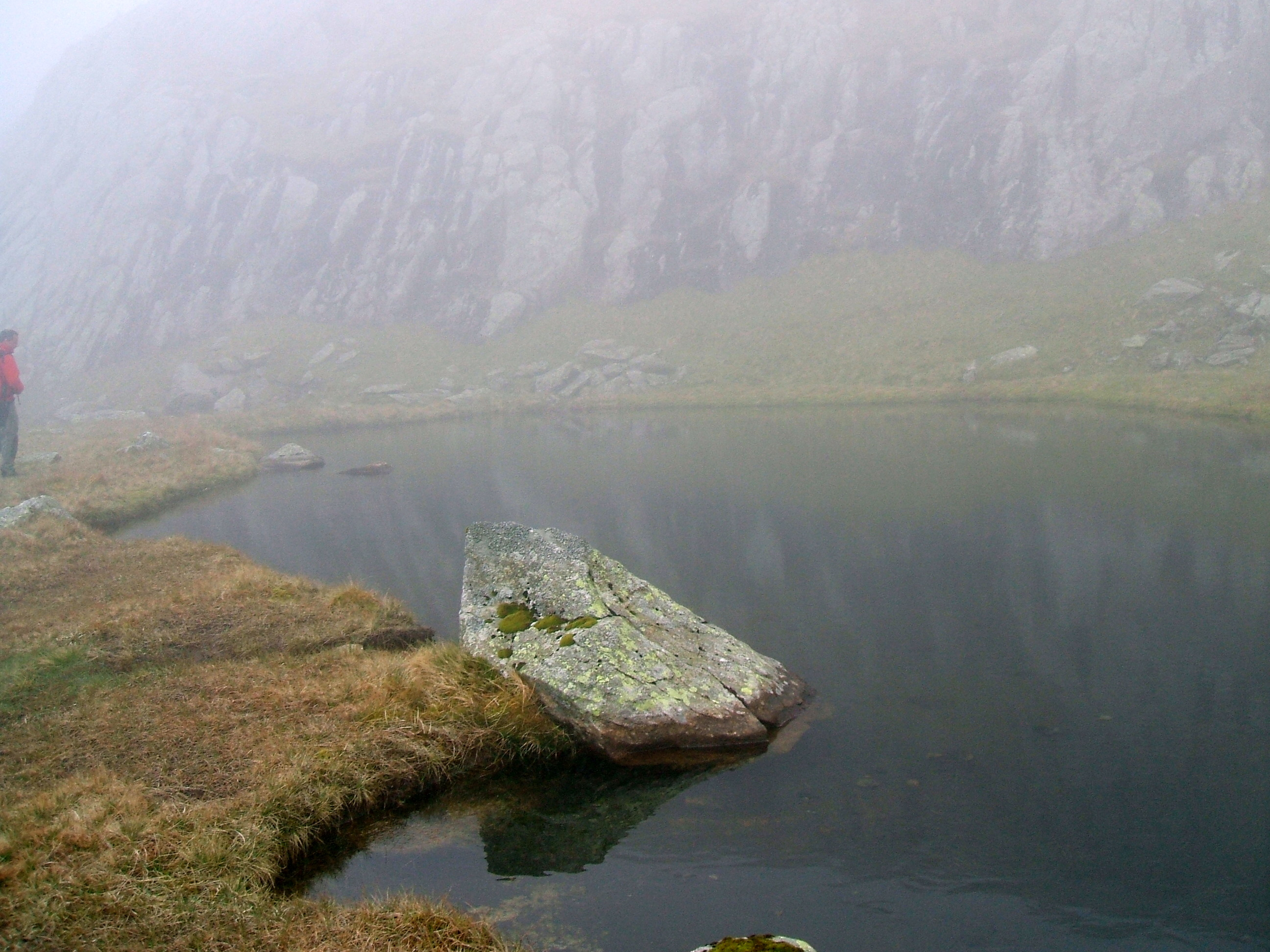 Hard Tarn by David Brown.jpg