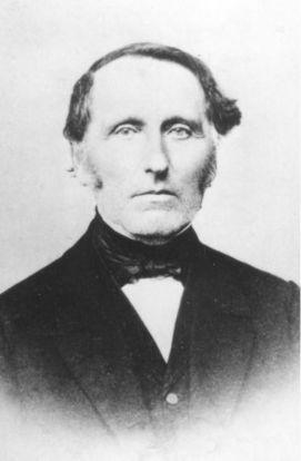 File:Hermann Schumann.jpg