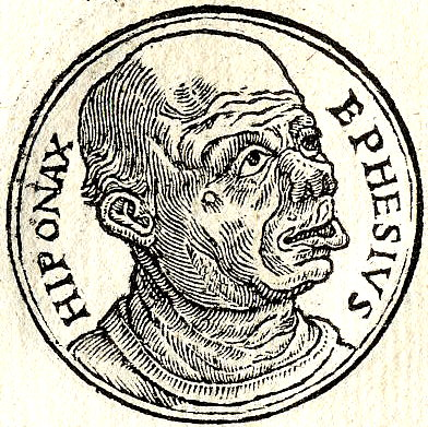 File:Hipponax of Ephesus.jpg