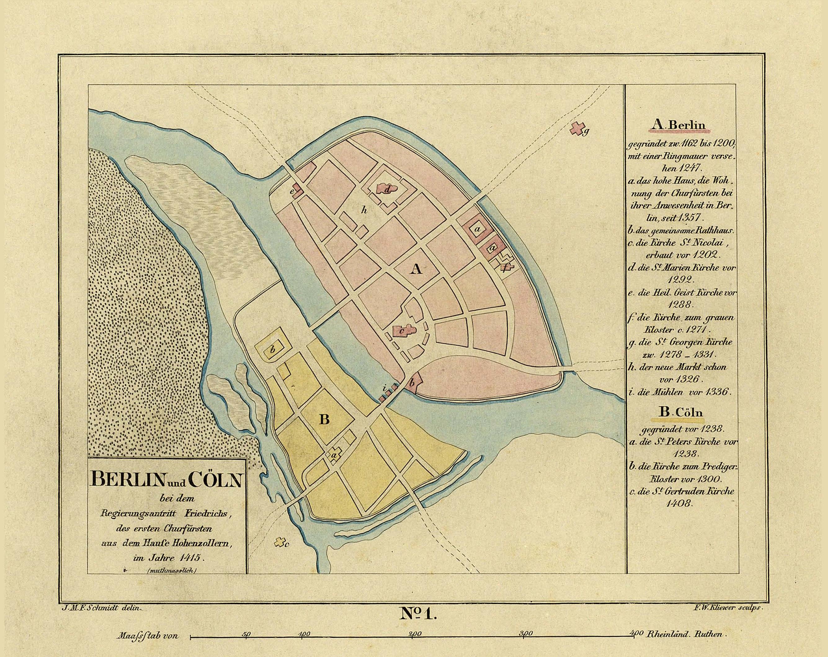 File:historischer Atlas Von