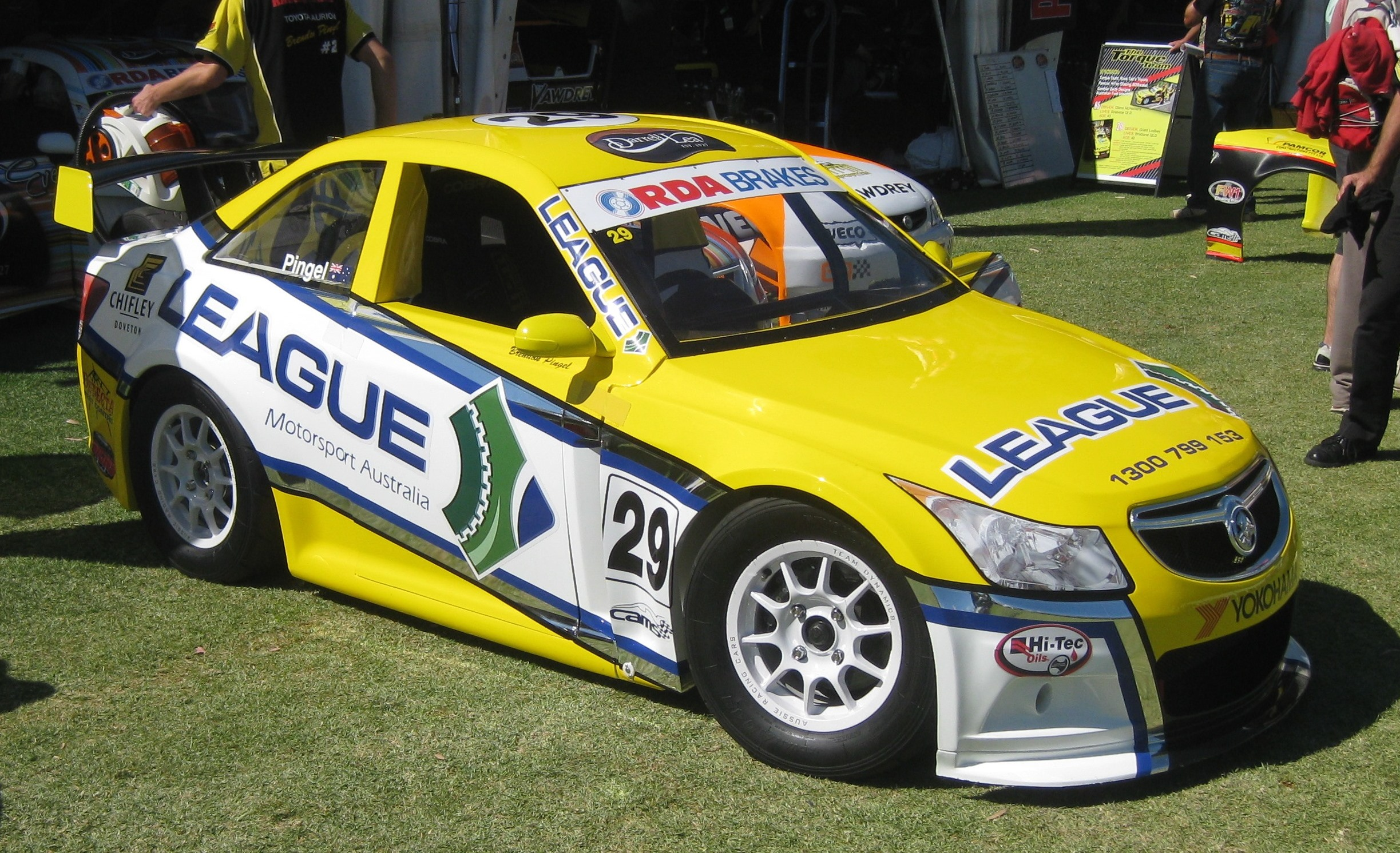Amazing Holden Race Car For Sale Inspiration - Classic Cars Ideas ...