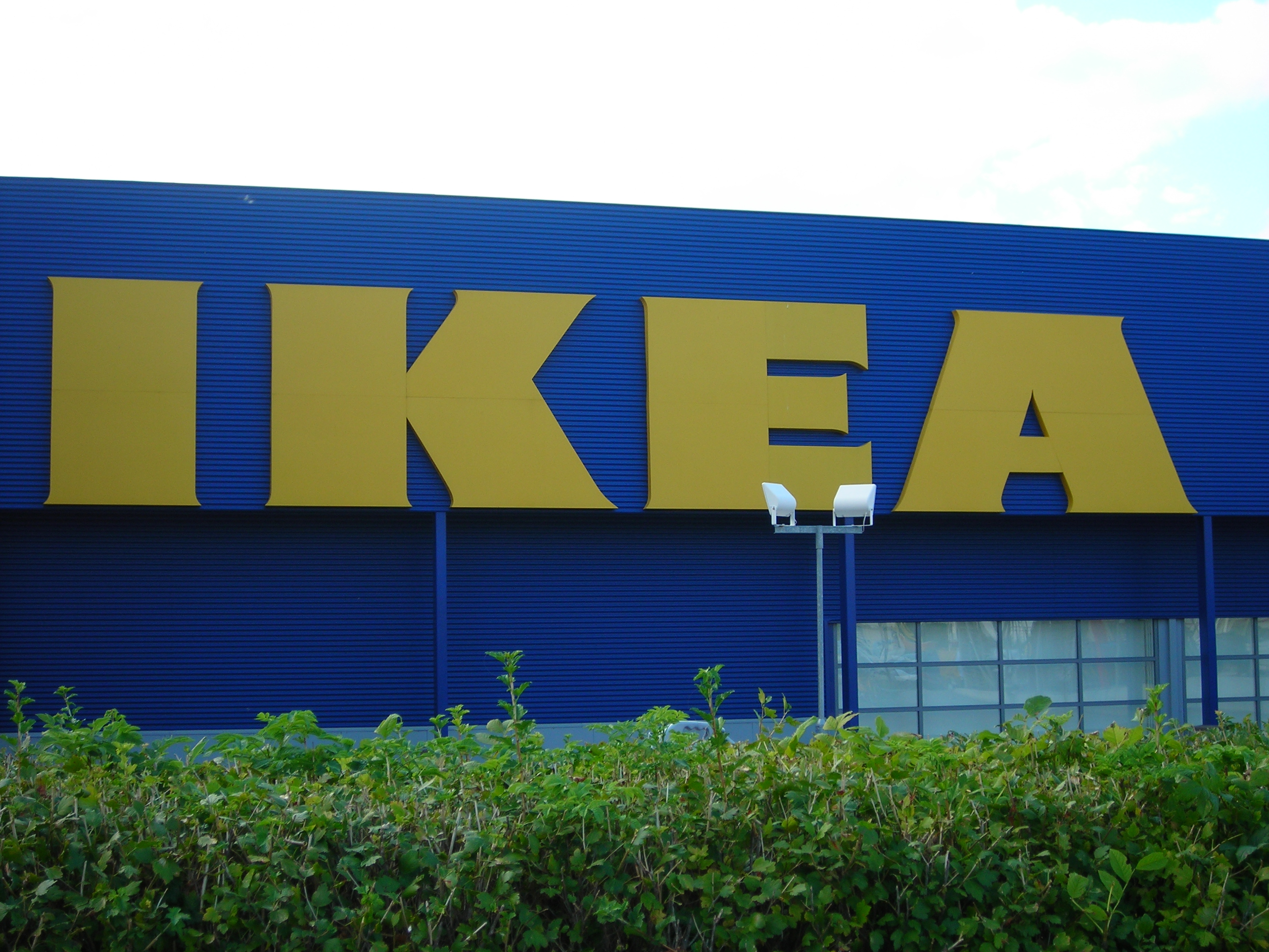 New ikea in las vegas will create hundreds of jobs Ikea security jobs