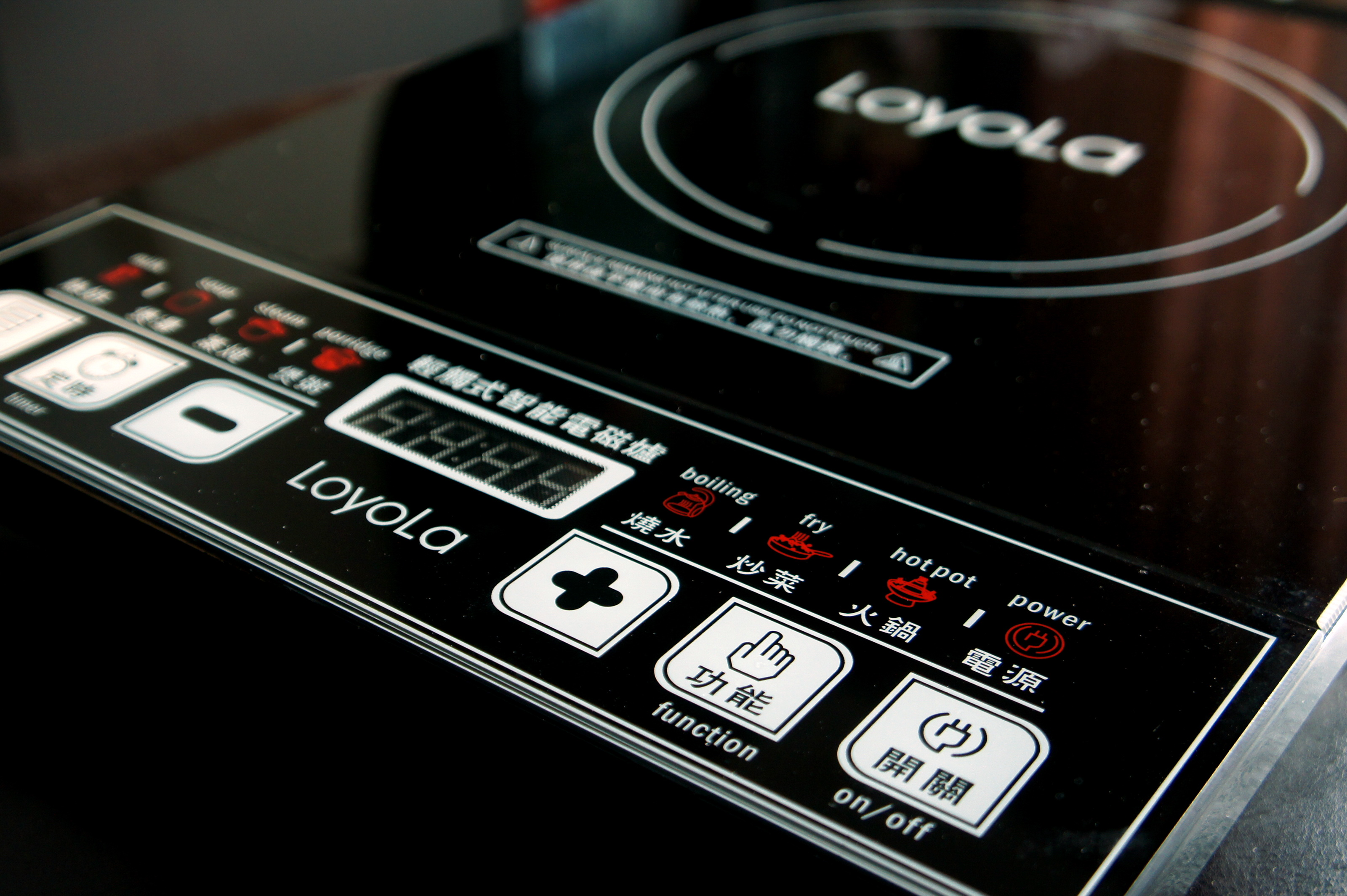 Induction cooker.JPG
