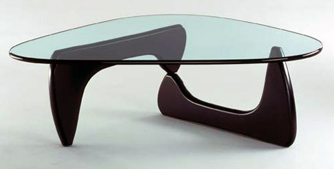 file isamu noguchi coffee table 1959 5646039032 jpg wikimedia commons. Black Bedroom Furniture Sets. Home Design Ideas