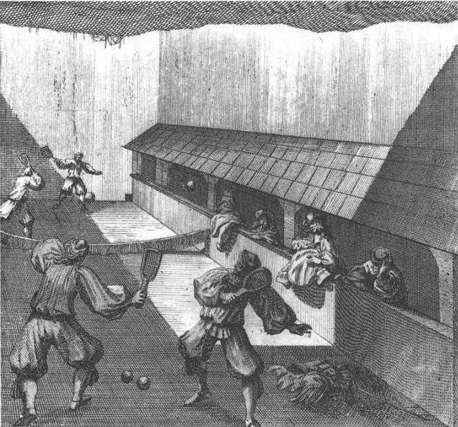 File:Jeu de paume, germany, 17th century.jpg