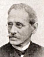 Julius Magnus Petersen.jpg