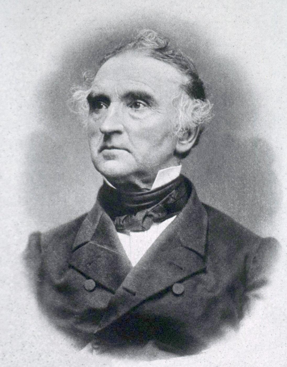 File:Justus von Liebig NIH.jpg - Wikipedia, the free encyclopedia