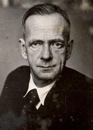Kurt Schumacher Geburtstag