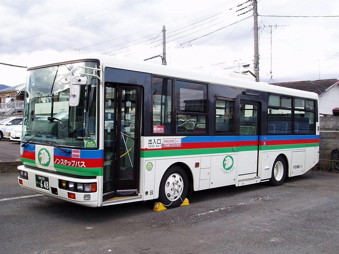 File:KK-RM252GAN-kai-Izuhakone-2741.jpg