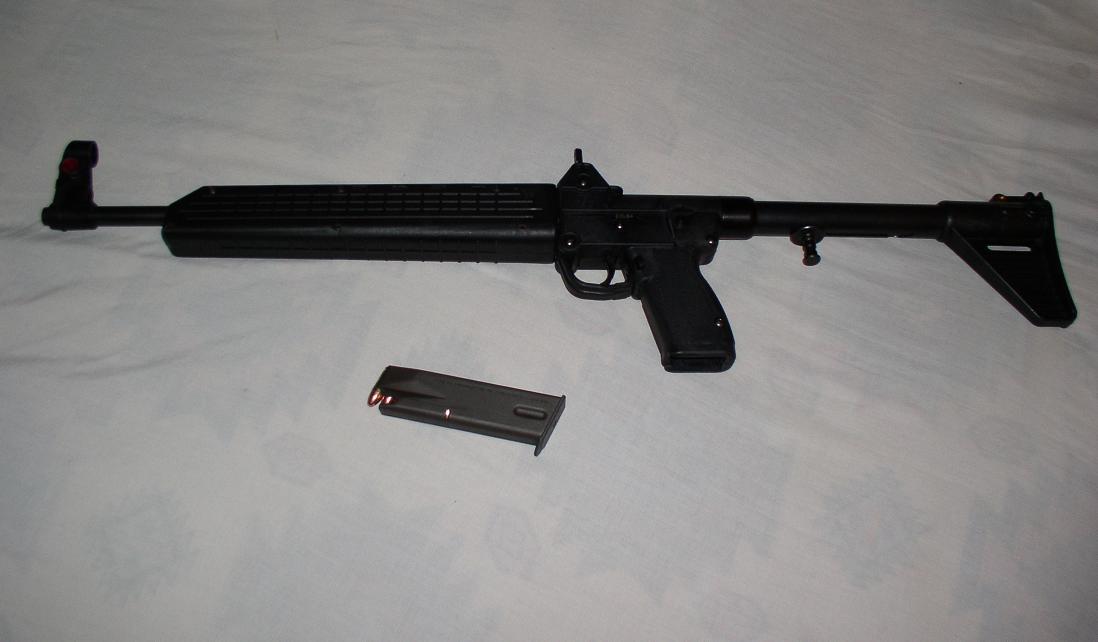 kel-tec-sub-2000