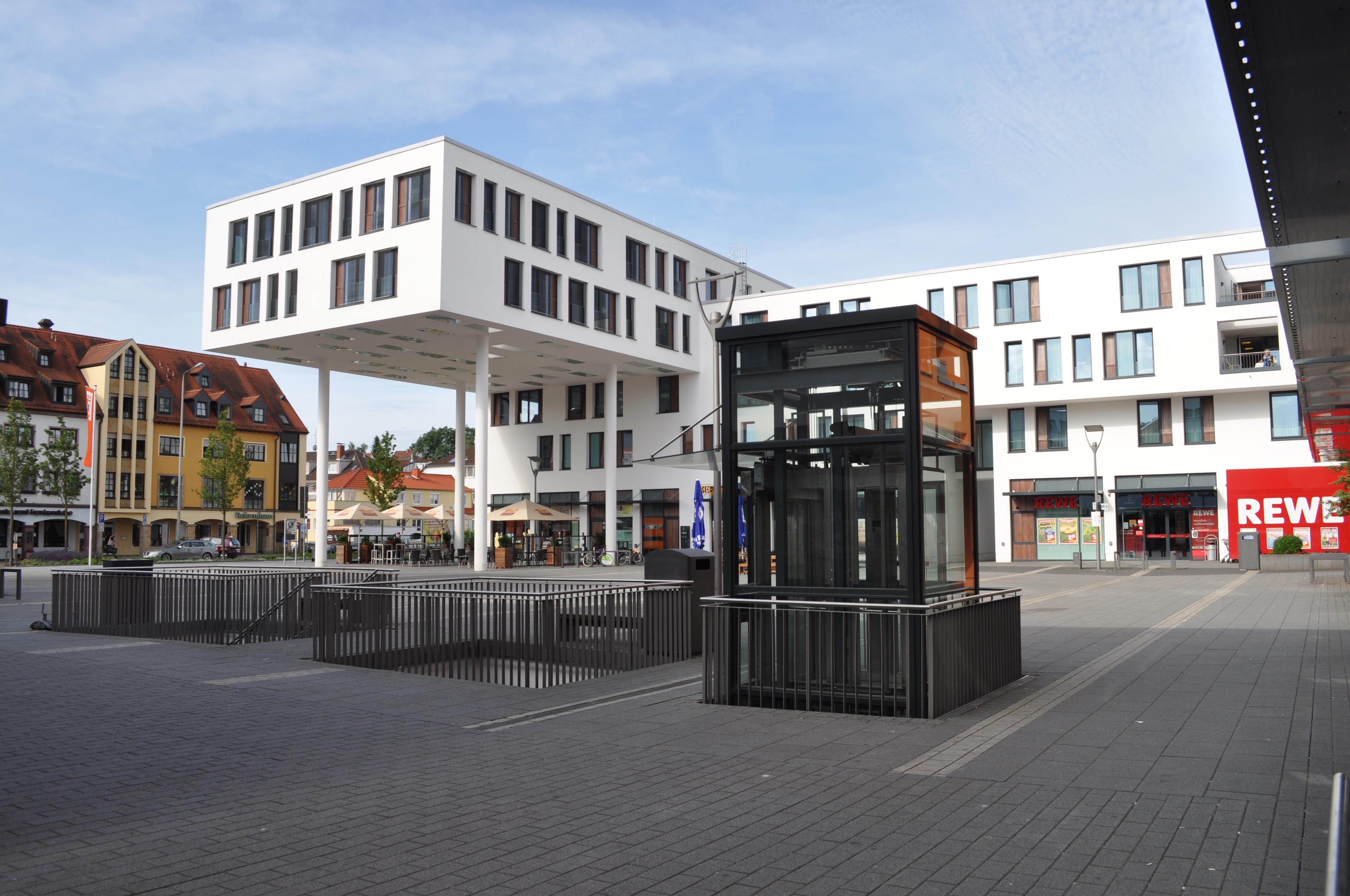 Single kelkheim