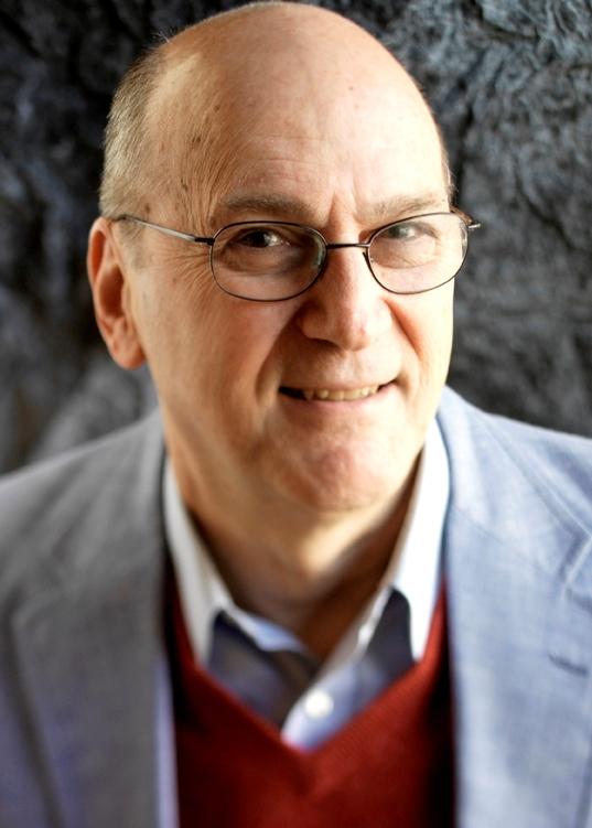 Kenneth Kaye