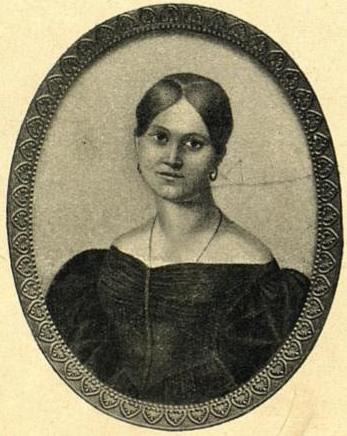 Kern 1840s.jpg