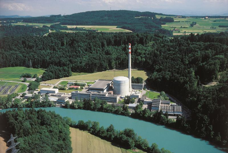 KernkraftwerkMühleberg.jpg