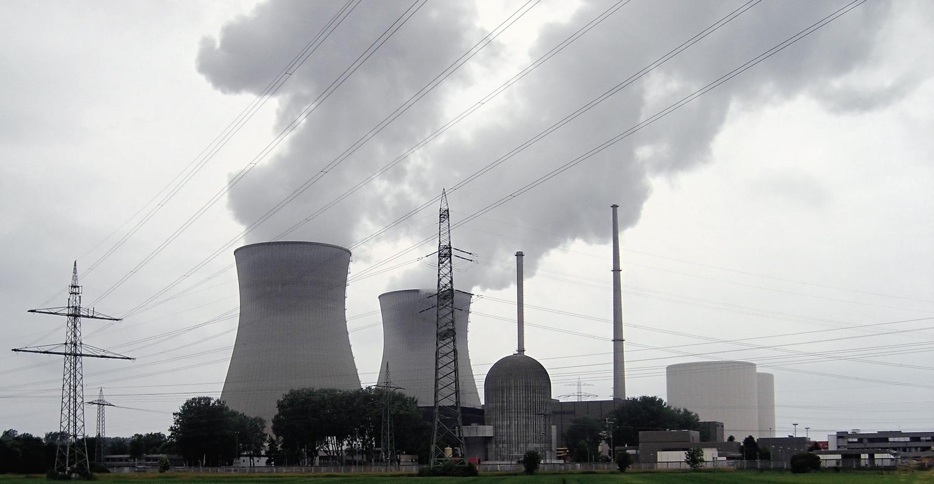 Datei:Kernkraftwerk Gundremmingen 1a.jpg