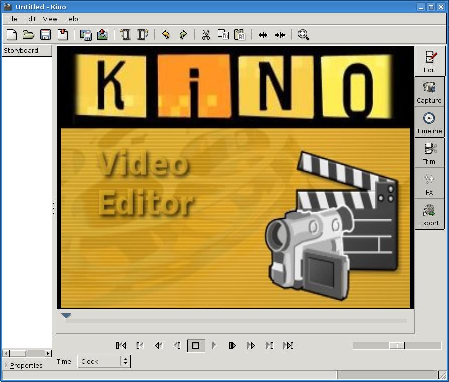 Kino_1.png