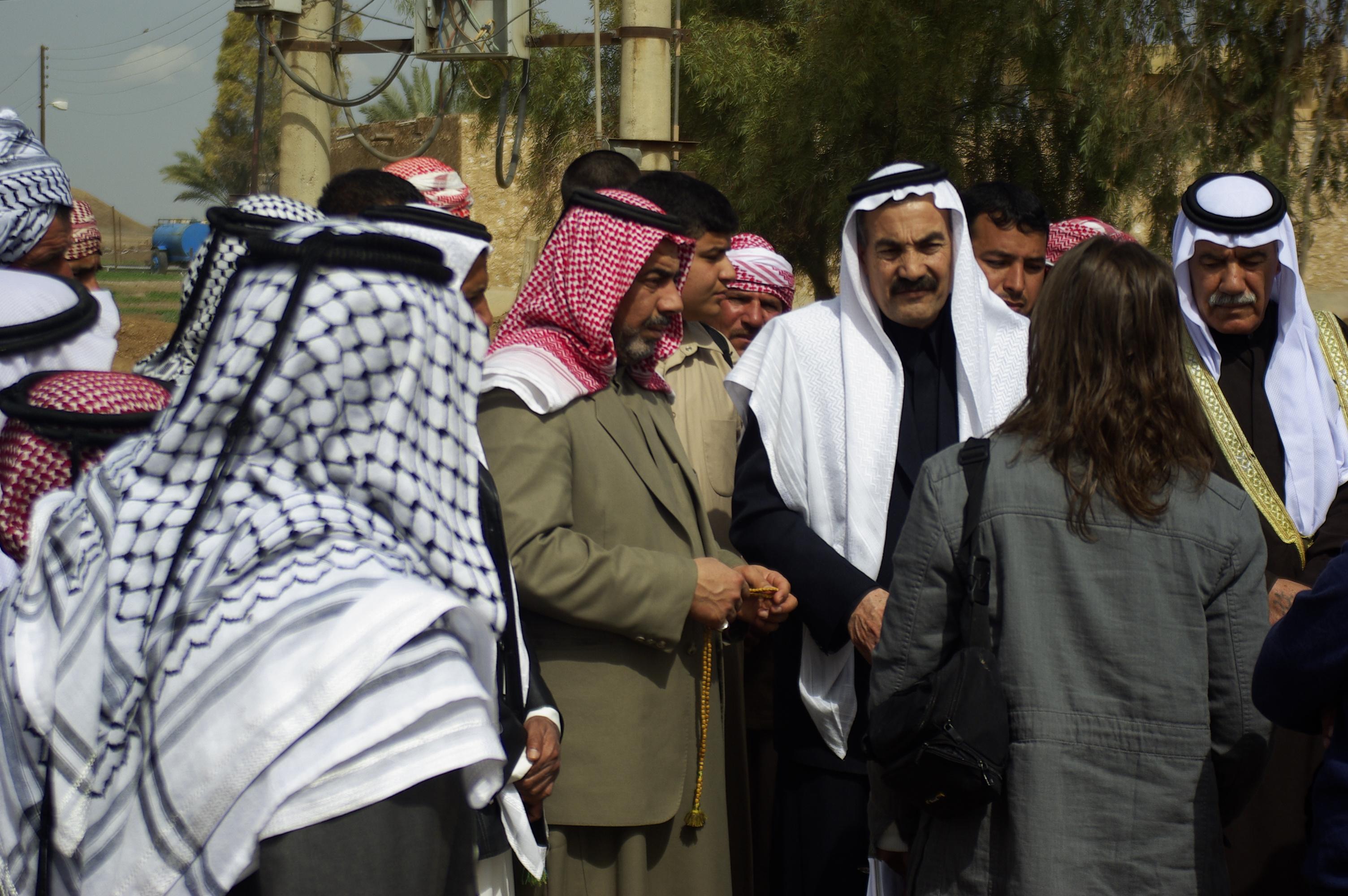 Arabs  Wikipedia