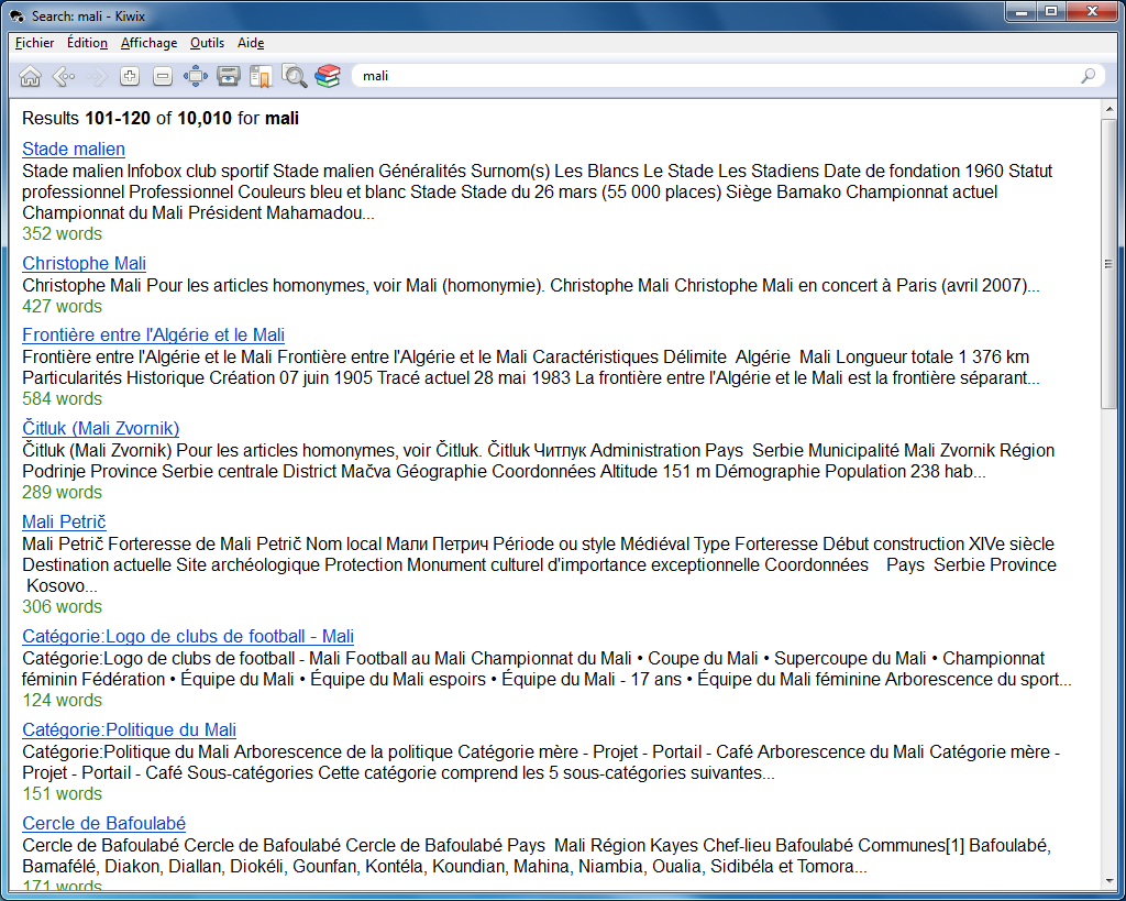 File:Kiwix 0.9 rc1 search fr screenshot.png