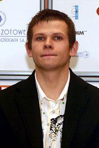 Polish Individual Speedway Championship