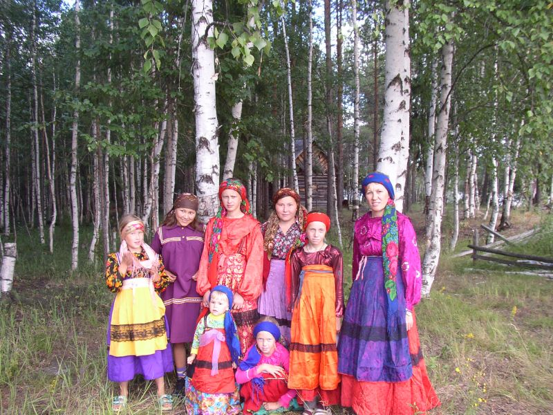 File:Komi peoples.jpg