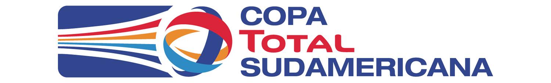 Fixture Copa Sudamericana 2013 Excel Automatico Actualizable