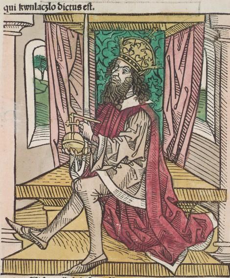 Władysław IV Kumańczyk