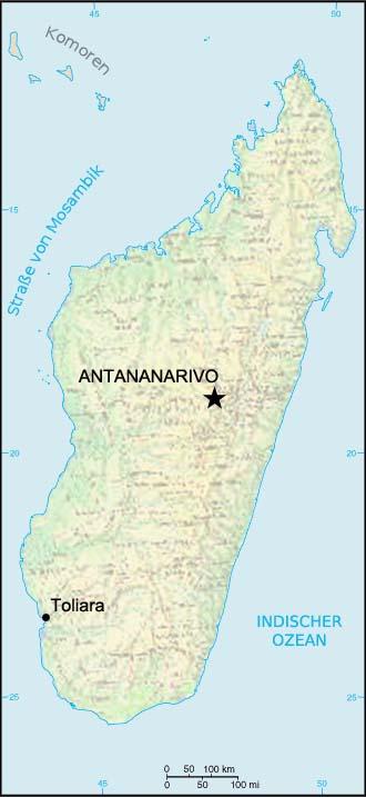 Datei:Lage-Toliara-in-Madagaskar-dt.jpg – Wikipedia