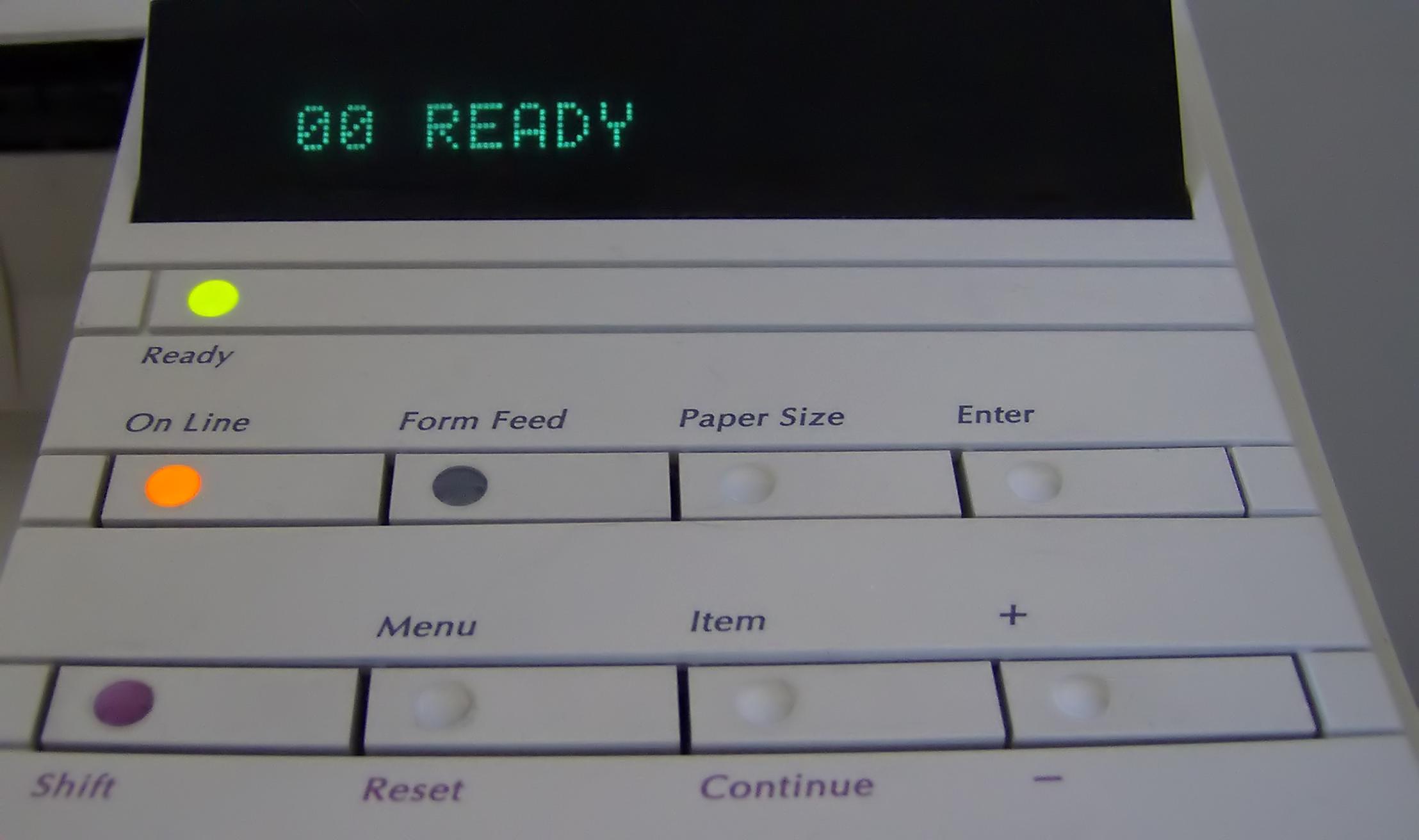 HP LaserJet  Wikiwand