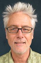 Paul Martin Lester