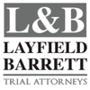 Layfield & Barrett Logo.png