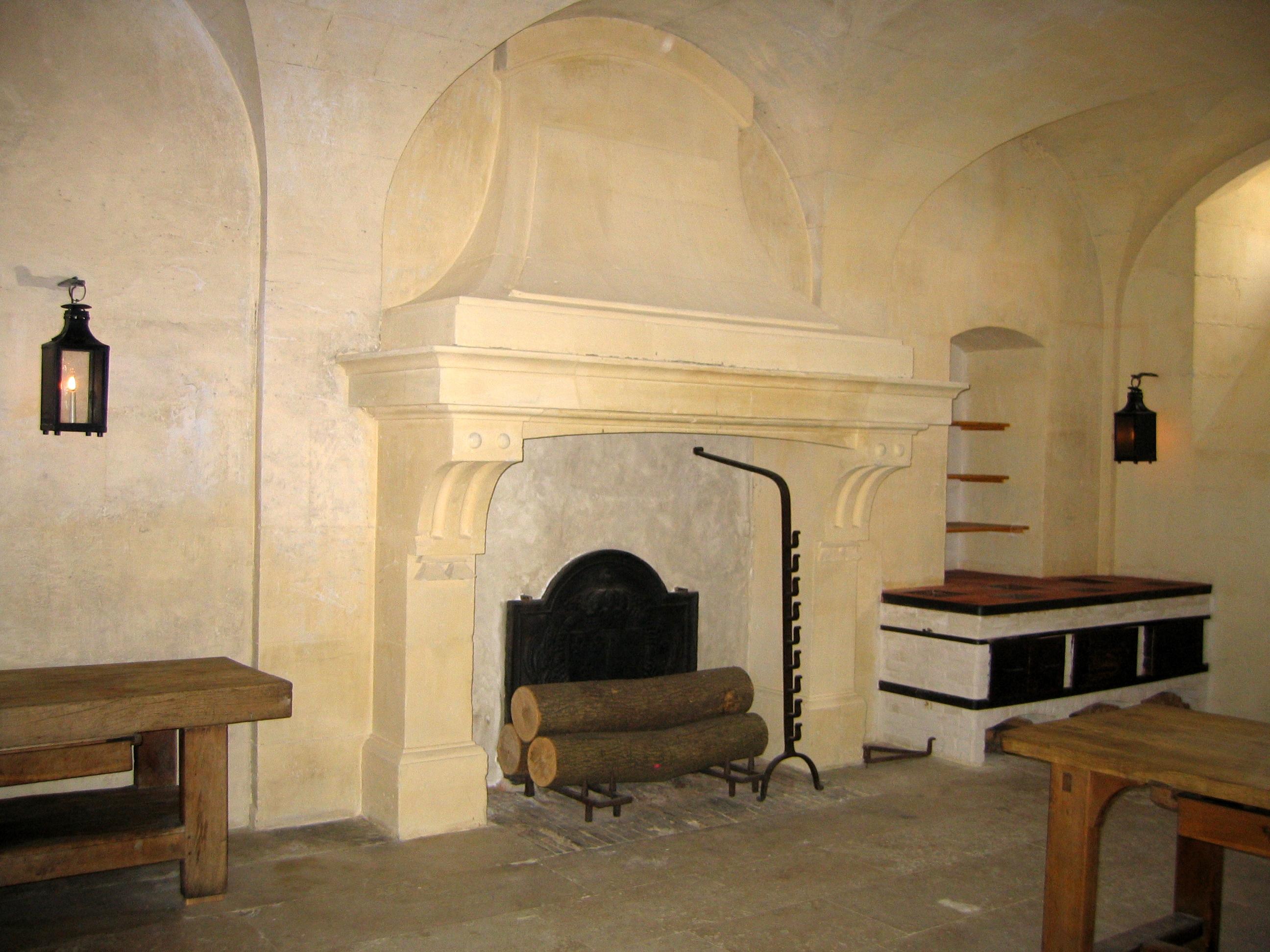 Fichier:Le réchauffoir du petit Trianon.JPG — Wikipédia