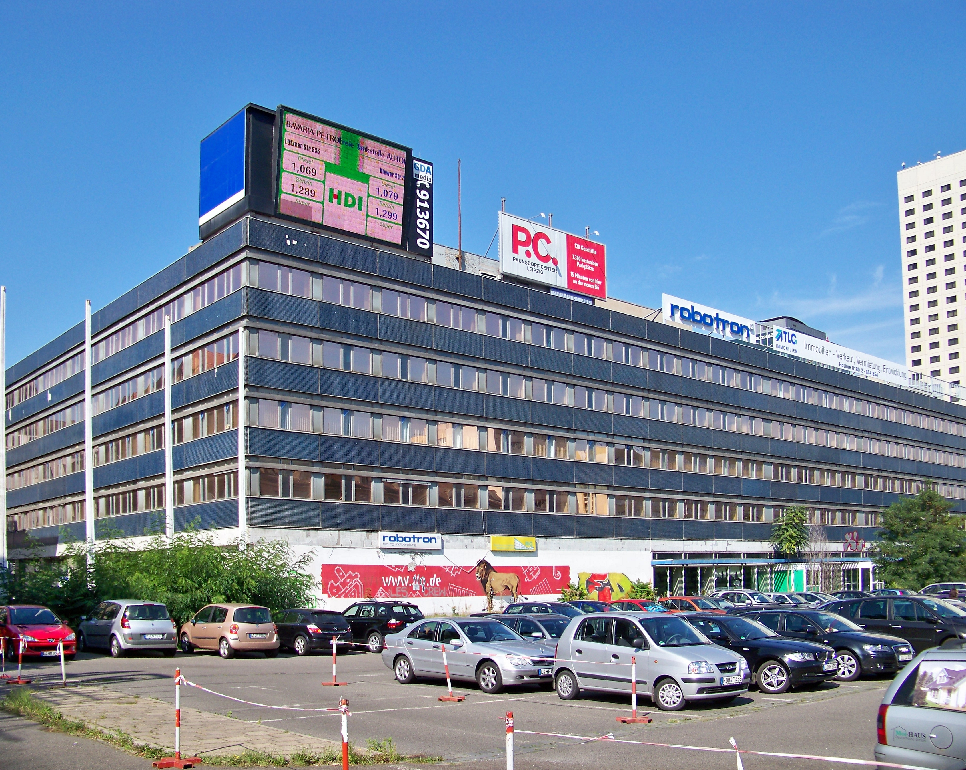 Hotel Erfurt Zentrum Gunstig