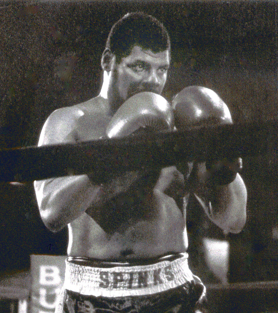 Bo boxer wladimir klitschko wikipedia the - Bo Boxer Wladimir Klitschko Wikipedia The