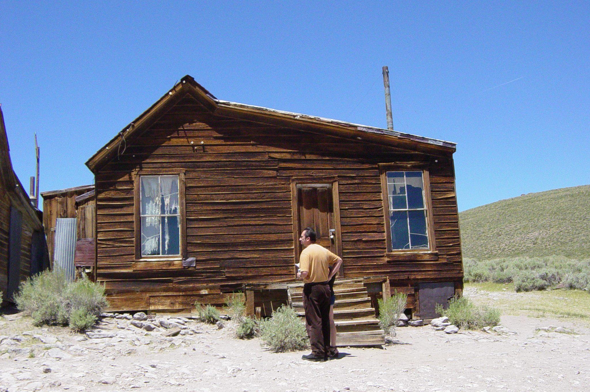 House On Bodie Island Way Garner Nc