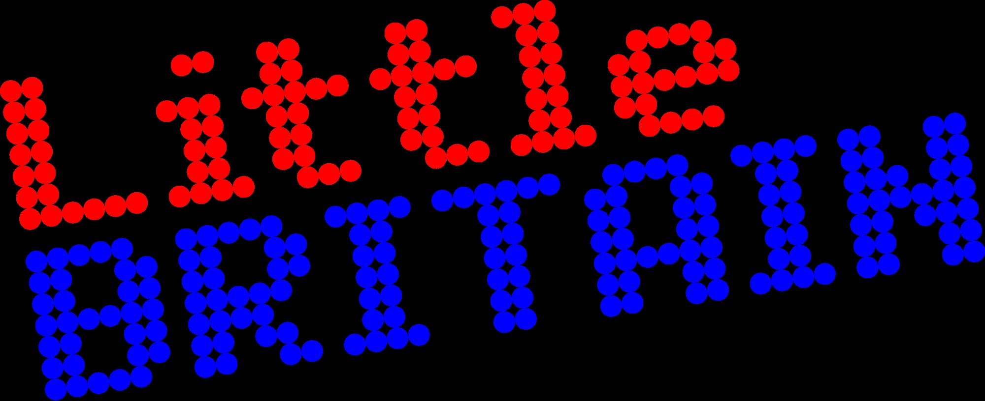 Little Britain Wikipedia
