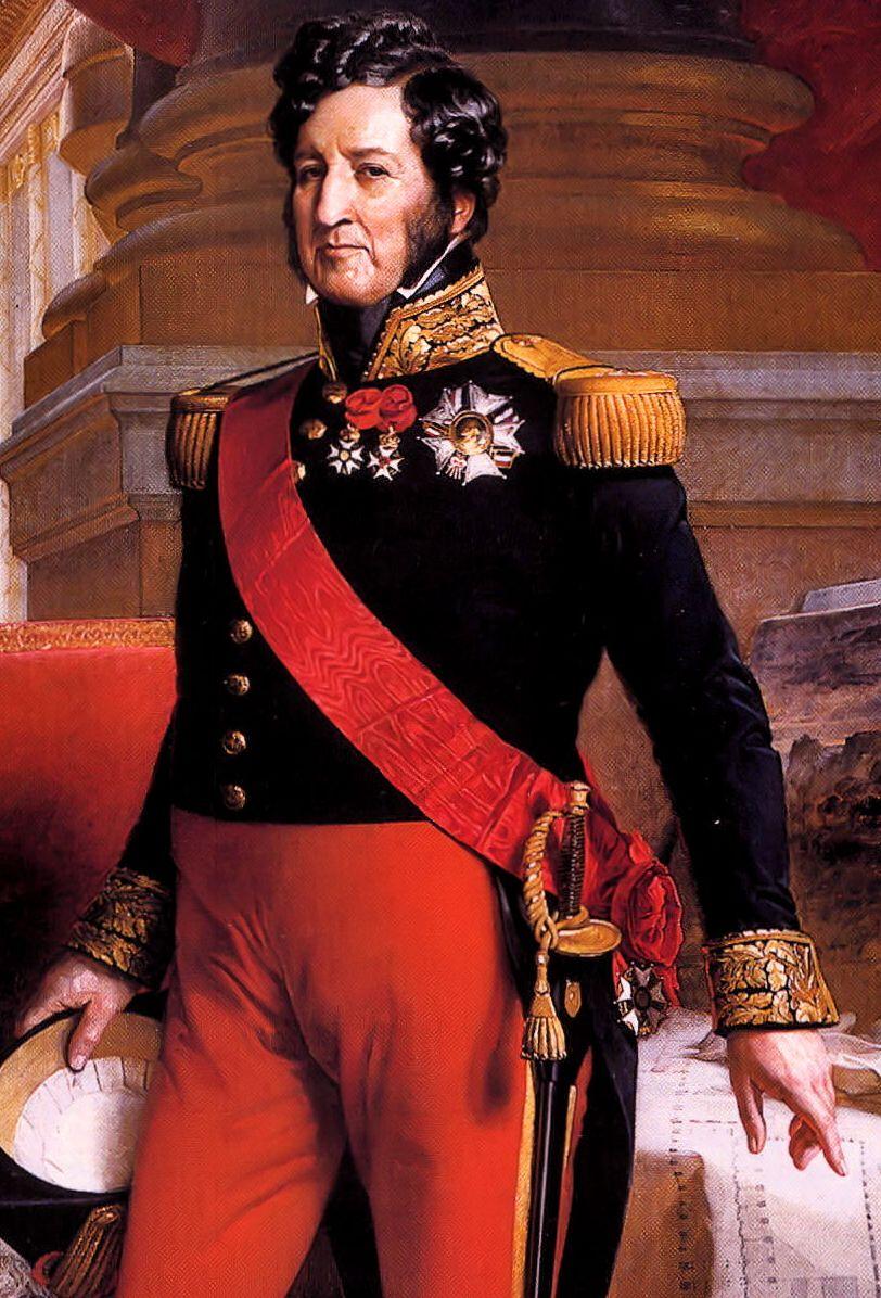 File:Lodewijk Filips als kniestuk.jpg - Wikimedia Commons