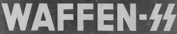 Fájl:Logo-WaffenSS.jpg