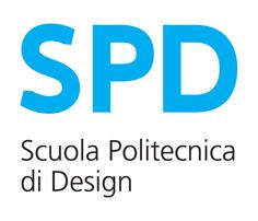 scuola politecnica di design wikipedia