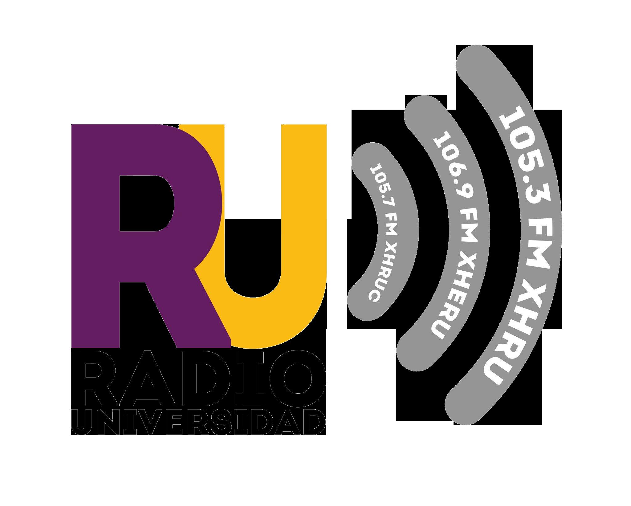 filelogo radio universidad uachpng wikimedia commons