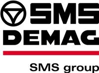 Bildergebnis für SMS group