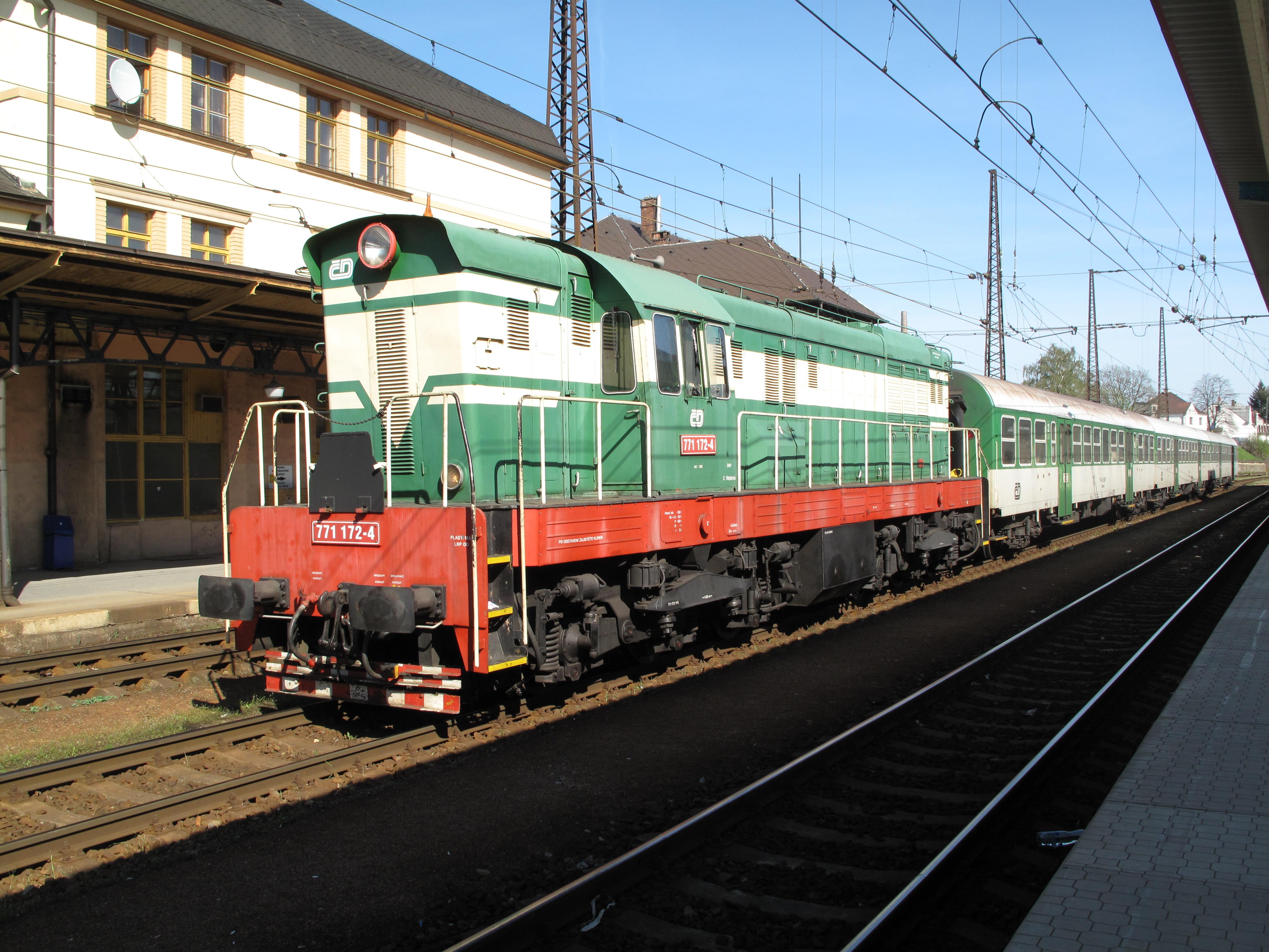 File:Lokomotiva 771 v České Třebové (2).jpg