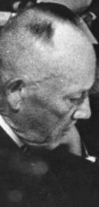Lorenz Bock