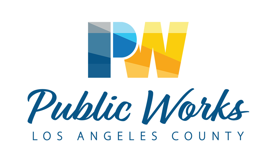 Los Angeles County Department of Public Works - Wikipedia